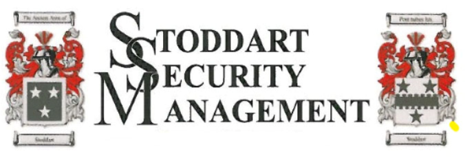 Stoddard_Security